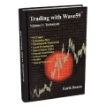 Earik Beann The Unified Theory of Markets complete set